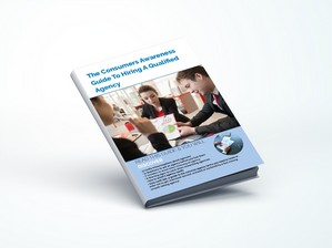 28-Page Consumers Awareness Guide - Free