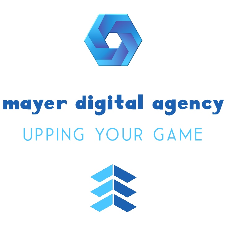 About Mayer Digital Agency